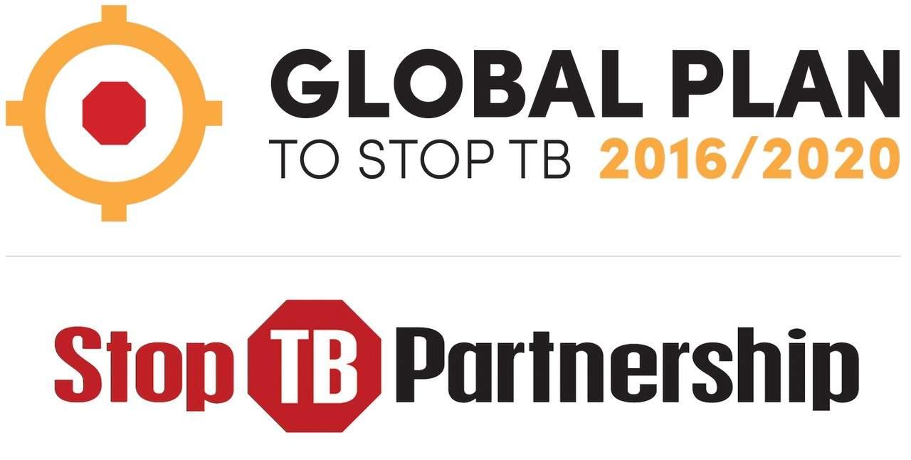 глобальный фонд туберкулез