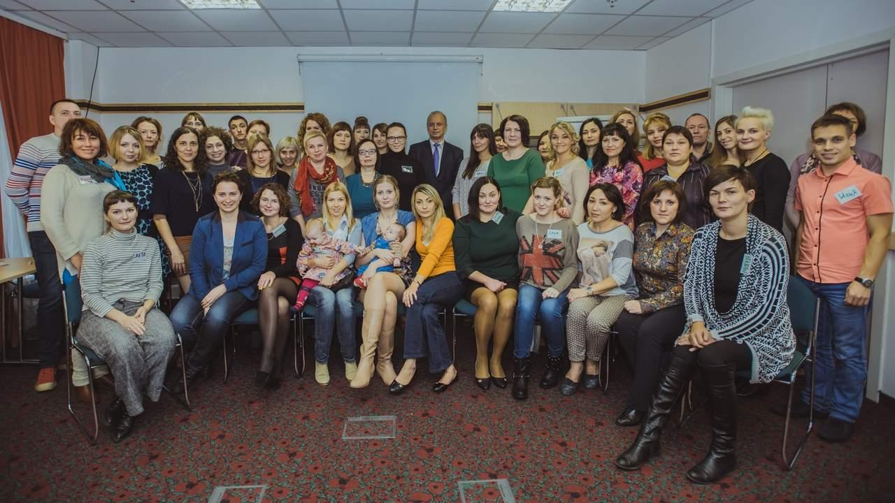 Секс подростков россии 3 фотография