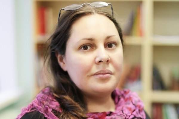 elena-alshanskaya