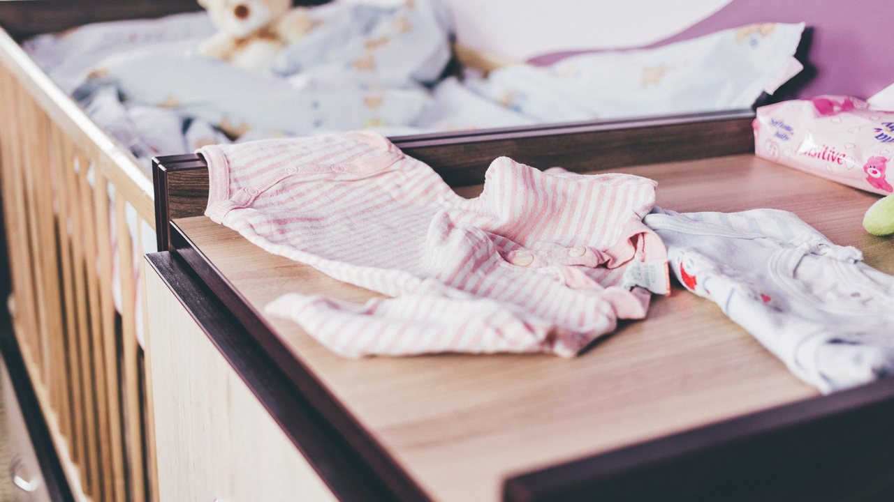 baby_crib_furniture