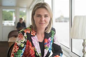 Екатерина Пойлова