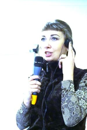 ya-s-mikrofonom-b