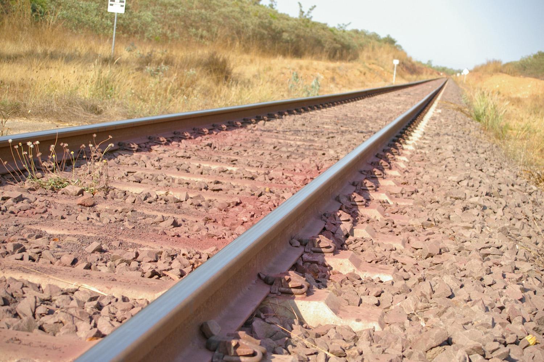 darwin-adelaide_railway_line